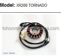stator_XR200_TORNADO.jpg