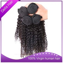 new products on china market wholesale virgin human hair virgin mongolian kinky curly hair