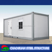 Most popular storage container / comfortable and good quality house container