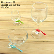 High Quality Barware Beautiful Drinking Uniball Fine