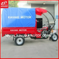 2015 Hot sale China OEM strong tricycles passengers/motor tricycle