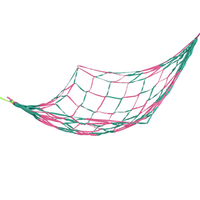 2015 new portable hammock sale marrakech swing chair double net hammock
