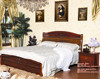 /product-gs/cheaper-price-solid-wood-high-quality-bed-room-furniture-bed-with-bedside-60249619153.html