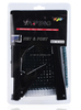 Excellent quality adjustable table tennis net