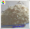 Regent Insecticide Fipronil 97%TC, chemical used in agriculture