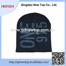 Trustworthy china supplier children hat