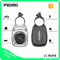 Bike Accessories Battery Powered Car Alarm Controller
