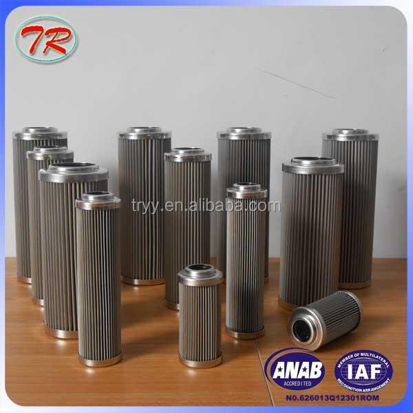 High Quality Alternative V3083306 Argo Hydraulic Filter