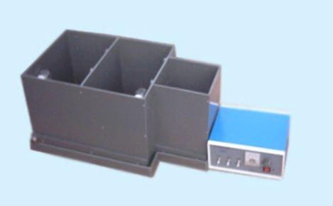 Skinner caixa