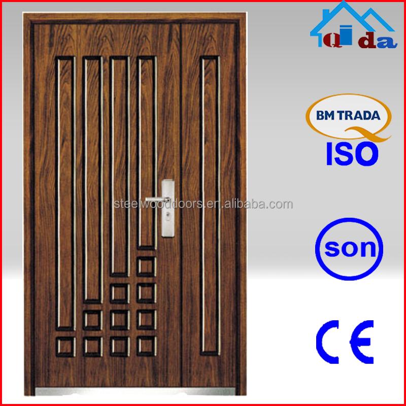 Steel armored door or sale 24 inches exterior doors buy for 24 inch exterior door