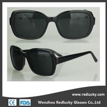 Top sale cheapest wholesale microfiber sunglasses bag