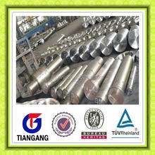 sus 410 stainless steel bar manufacturer