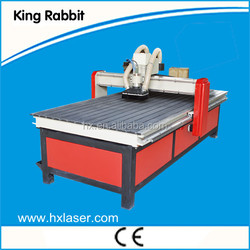 cheap furniture machine computer wood carving tools cnc routers