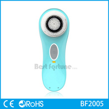 China Wholesale essential facial brush make up beauty tool