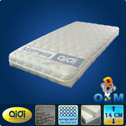 Baby Play Mattress,AI DI High Quality Baby Play Mattress,Comfortable Sponge Baby mattress From Shenzhen