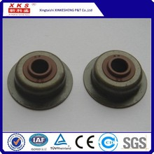 Good quality abundant different models engine parts valve stem seal
