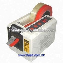 Factory outlet crystal adhesive tape dispenser