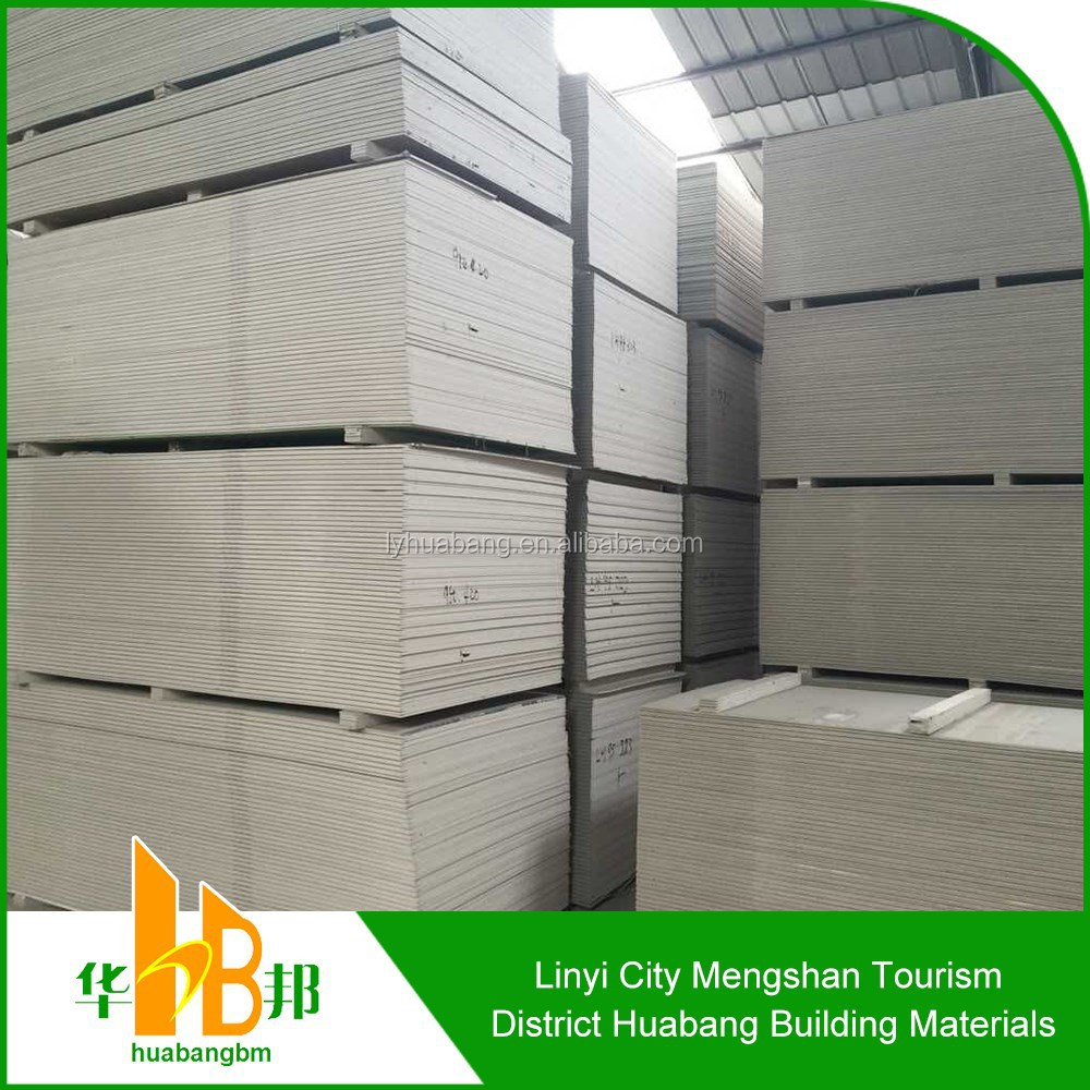 Gypsum board ceiling tiles specification buy