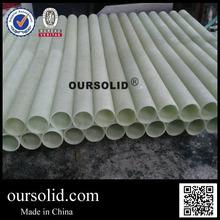 The manufacture of filament wound insulation tubing , acrylic fiberglass tube,glass fiber tube