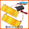 96 LED Warning Flashing Strobe Lights 1156/7 led strobe tail light