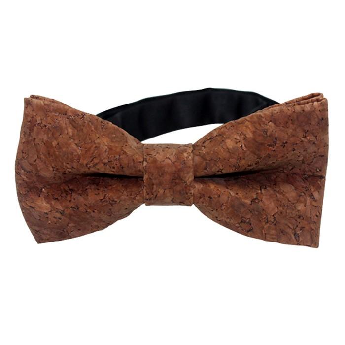 AM0122 brown cork bowtie (5).JPG