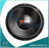 Free shipping for Massive Audio CS1204 1000 Watt 12 Single 4 Ohm Car Audio Subwoofer New