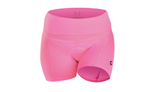 Soomom women sexy fashion cycling underwear