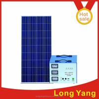 Pure sine wave,solar system/solar generator/solar inverter,external battery,300W/600W/1000W