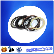 High Quality And Economical Price Hy0draulic Excavator Cylinder Seal Kit For Caterpiller 235B/CAT235B