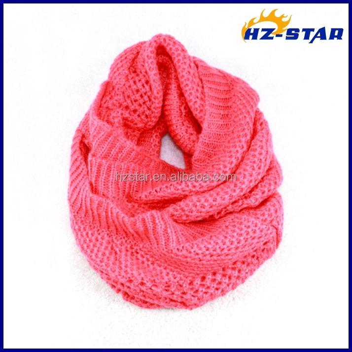 Latest Knitting Patterns : Hzw-13756009 2015 Ladies Brown Neck Knitting Pattern Animal Latest Suit Neck ...