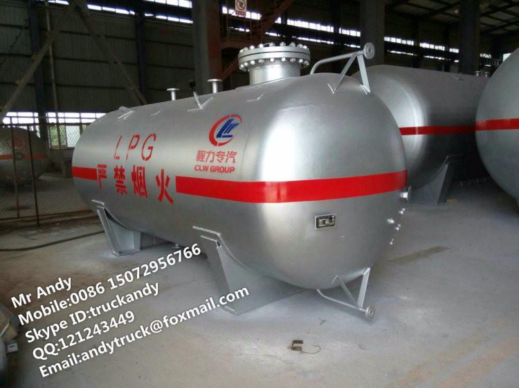 ASME standard lpg storage tank (2).jpg