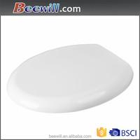 OEM duroplast high quality ac dc seat cover