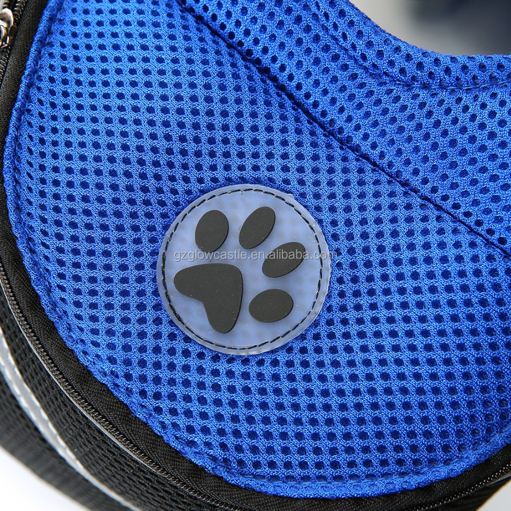 Airmesh Dog Backpack (15).jpg