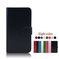 china manufacturer mobile phone case for ZTE Boost Warp 4G N9510
