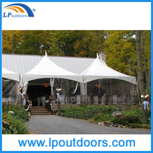 Outdoor shelter cheap canopy for outdoor use