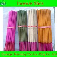 Mojo Herbal Bamboo Sticks For Incense