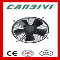 2015 china low noise Latest china 240v waterproof outdoor fan for sale