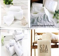 Plain 16s Long Loop 100% Organic Cotton Tea Towels