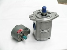 yuken gear pump manufacture hydraulic pump