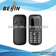 C60 1.8 inch dual sim long standby battery brand mobile phone