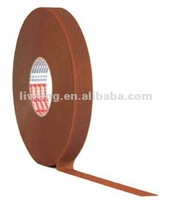Strong adhesion TESSA branded tape