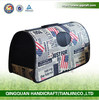Decorated Pet Carrier Cheap Cat Product Pet Cages Cat Cage Carriers & Cat Cage Houses