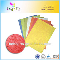 wholesale thin white mulberry paper,white handmade paper,handmade wholesale mulberry paper 25gsm