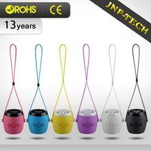 Promotional Custom Printing Internal Speaker For Iphone 3Gs