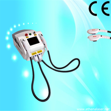 professional hair removal hair machine / removal cream for men