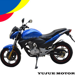 new motorcycle engines sale/motorcycle engine 200cc/ racing motorcycle