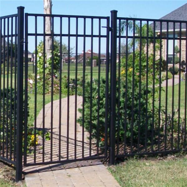 wholesale folding wooden fence cheap garden pool. Black Bedroom Furniture Sets. Home Design Ideas