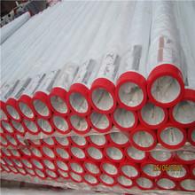 Concrete Pump Spare Parts - Delivery Pipe for wholesales