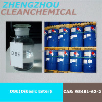 printing ink DBE low toxicity stable property