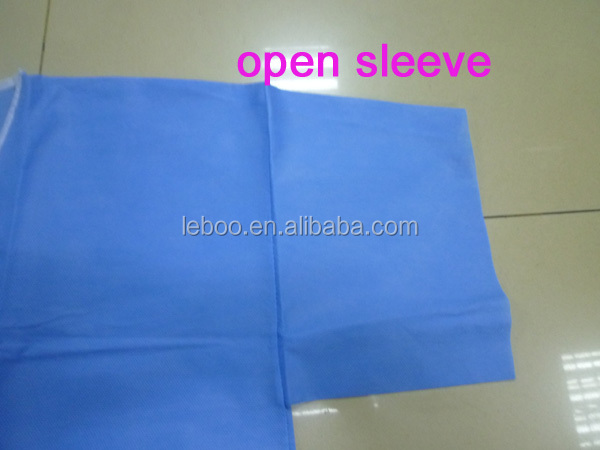 scrub suit open sleeve and leg.jpg